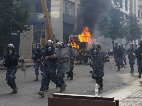 Copy of Lebanon_Explosion_14383.jpg-213e2-1596897019201