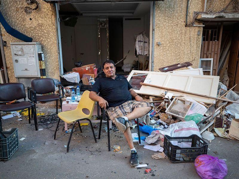 Lebanon_Lost_Homes_Photo_Essay_23545