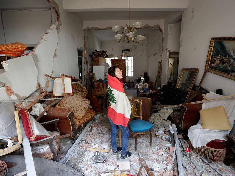 Lebanon_Lost_Homes_Photo_Essay_45042
