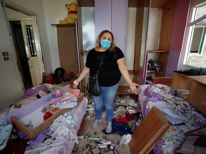 Lebanon_Lost_Homes_Photo_Essay_54752
