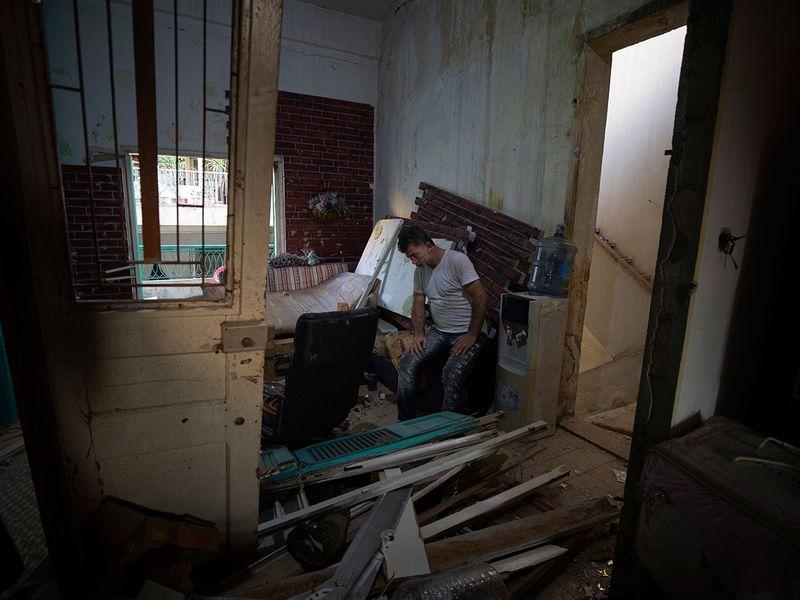 Lebanon_Lost_Homes_Photo_Essay_57594