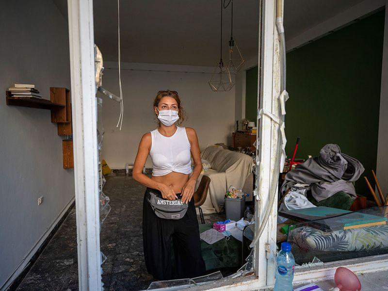 Lebanon_Lost_Homes_Photo_Essay_64239