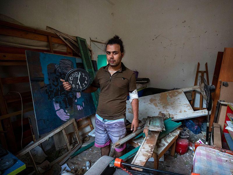 Lebanon_Lost_Homes_Photo_Essay_74451