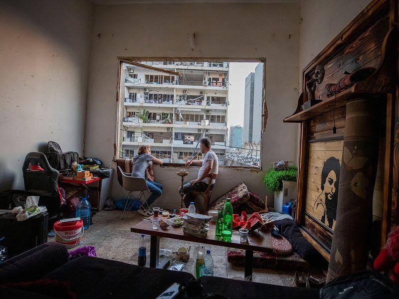 Lebanon_Lost_Homes_Photo_Essay_83846