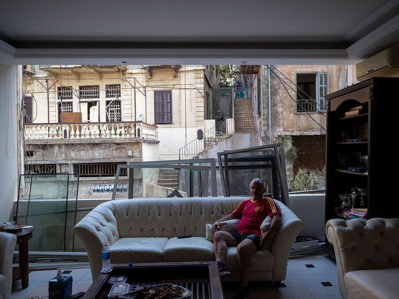 Lebanon_Lost_Homes_Photo_Essay_91347
