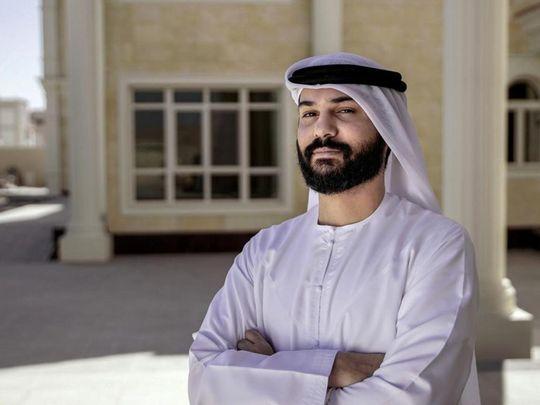 NAT 200721 Aamer Al Yafei-1596879246027