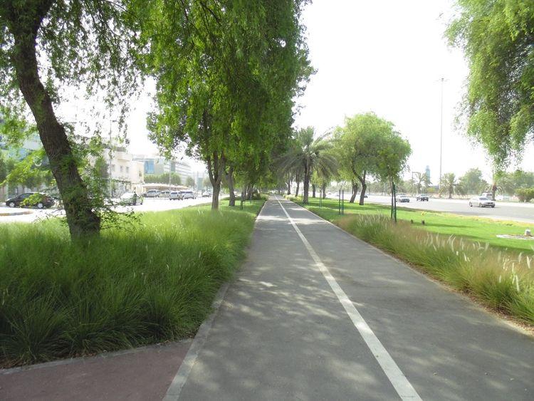 NAT 200808 Cycling Track-3-1596887392771