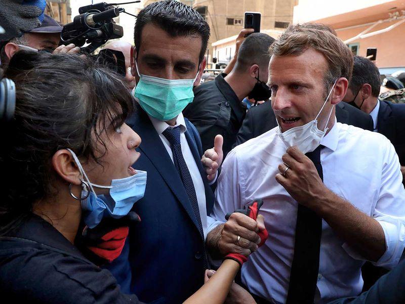 OPN_Lebanon_Macron