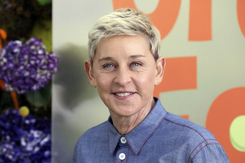 TAB 200807 Ellen DeGeneres-1596864694438