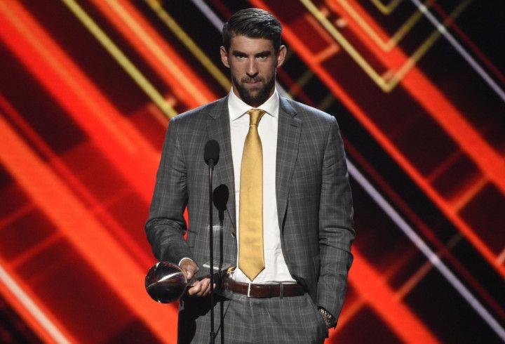 TAB 200807 Michael Phelps-1596864144472