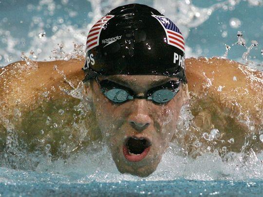 TAB 200807 Michael Phelps1-1596864147094