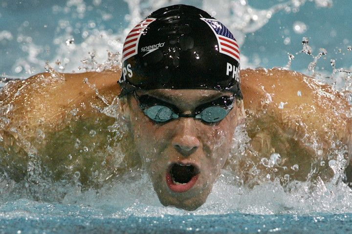TAB 200807 Michael Phelps1-1596864147094