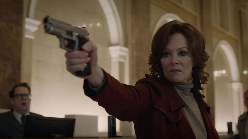 TAB 200808 Jean Smart in Watchman-2-1596879722558