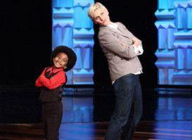 The Ellen DeGeneres Show-1596864696048