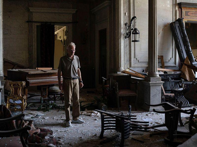 20200810_Lebanon_palace