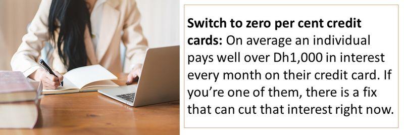 4 simple money-saving habits to take up this pandemic