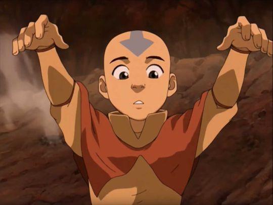 Avatar 2-1597064960802