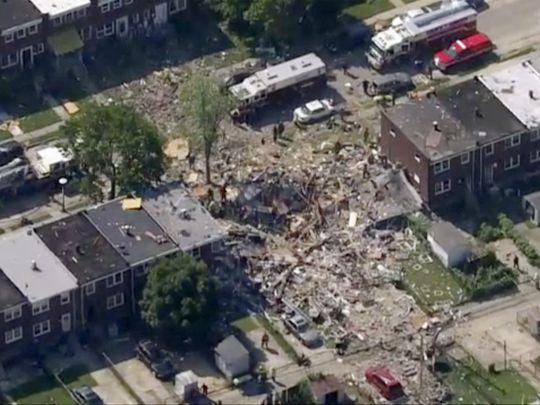 Copy of Baltimore_Explosion_53690.jpg-be3e7-1597072088412