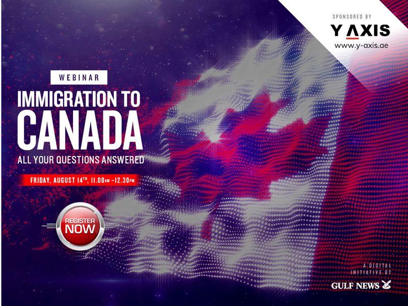 Gulf News Immigration webinar 02