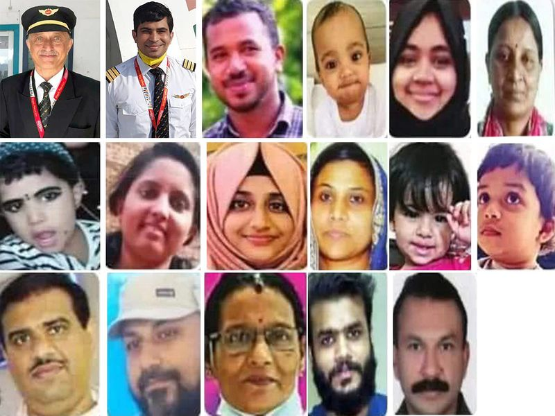 NAT-AIR-INDIA-CRASH-VICTIMS