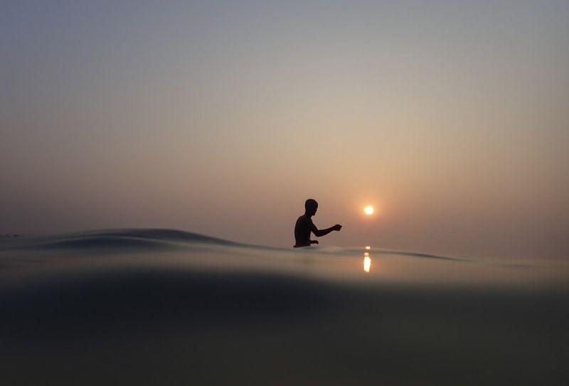 Copy of APTOPIX_India_Ganges_Photo_Essay_01136.jpg-71088~1-1597137630089