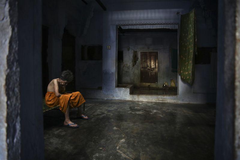 Copy of APTOPIX_India_Ganges_Photo_Essay_24708.jpg-de62a~1-1597137619478