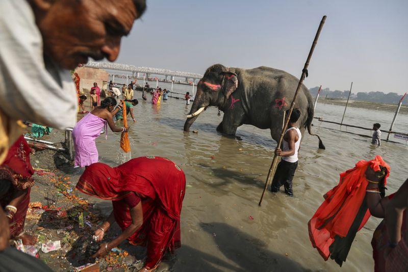 Copy of India_Ganges_Photo_Essay_09439.jpg-c45ab~1-1597137598717