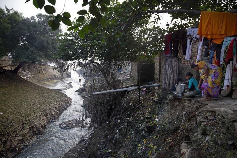 Copy of India_Ganges_Photo_Essay_33199.jpg-84b41~1-1597137583501