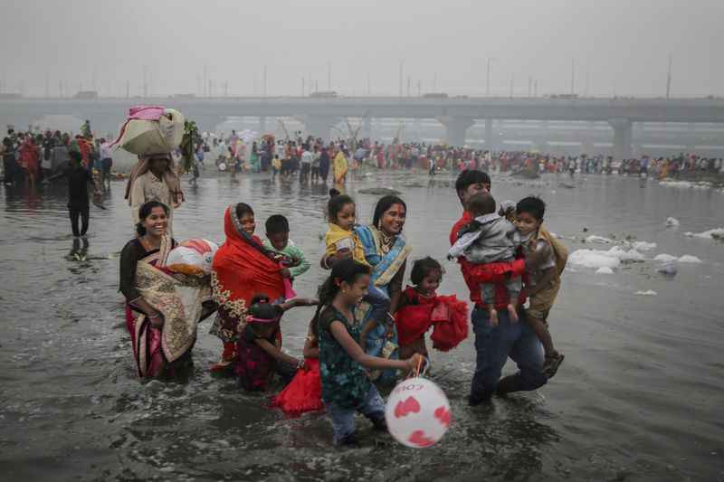 Copy of India_Ganges_Photo_Essay_36175.jpg-1ee66~1-1597137579206