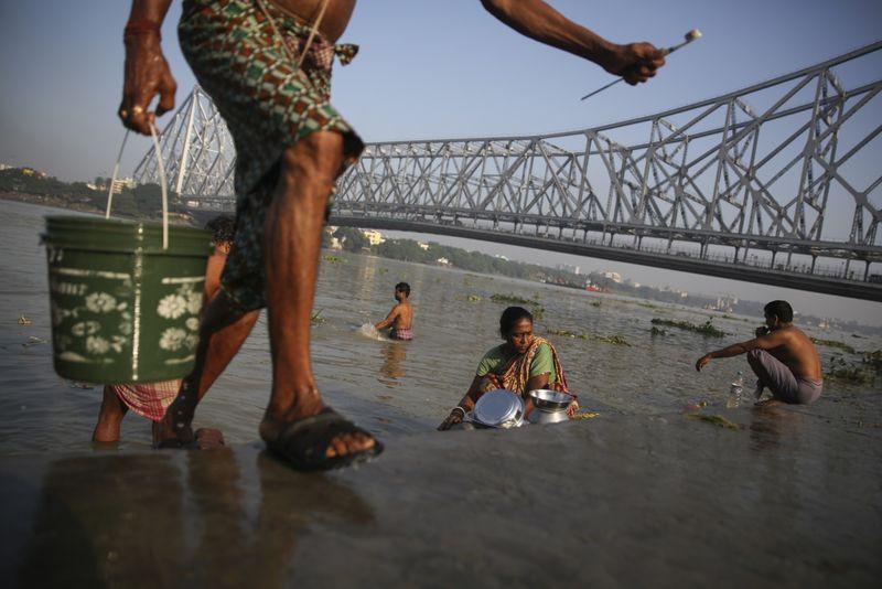 Copy of India_Ganges_Photo_Essay_43823.jpg-f034e~1-1597137567194