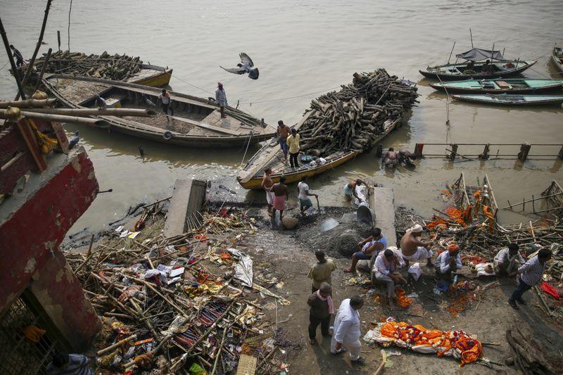 Copy of India_Ganges_Photo_Essay_46208.jpg-cb092~1-1597137558797