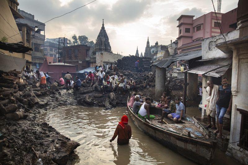 Copy of India_Ganges_Photo_Essay_63573.jpg-56a02~1-1597137550470
