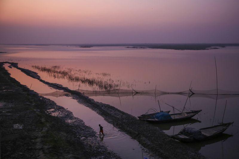 Copy of India_Ganges_Photo_Essay_72504.jpg-a6e6a~1-1597137533307