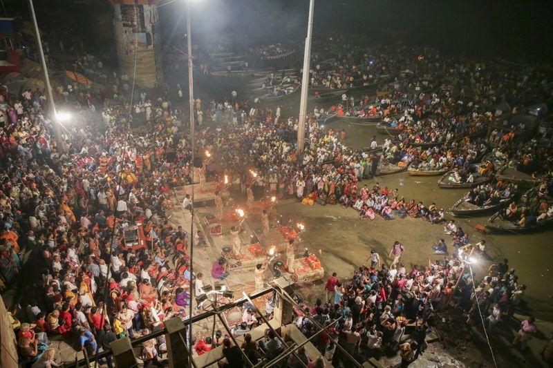 Copy of India_Ganges_Photo_Essay_73823.jpg-7eb9f~1-1597137529026