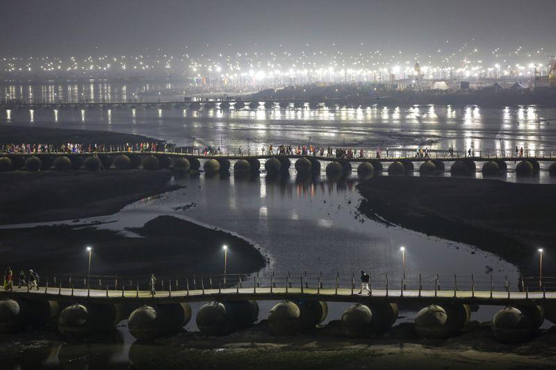 Copy of India_Ganges_Photo_Essay_73828.jpg-46690~1-1597137524328