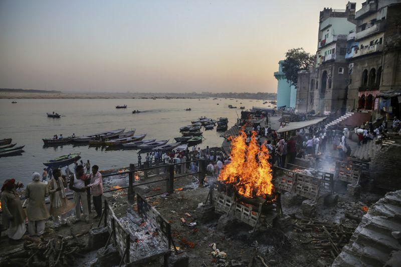 Copy of India_Ganges_Photo_Essay_86937.jpg-d068a~1-1597137515217