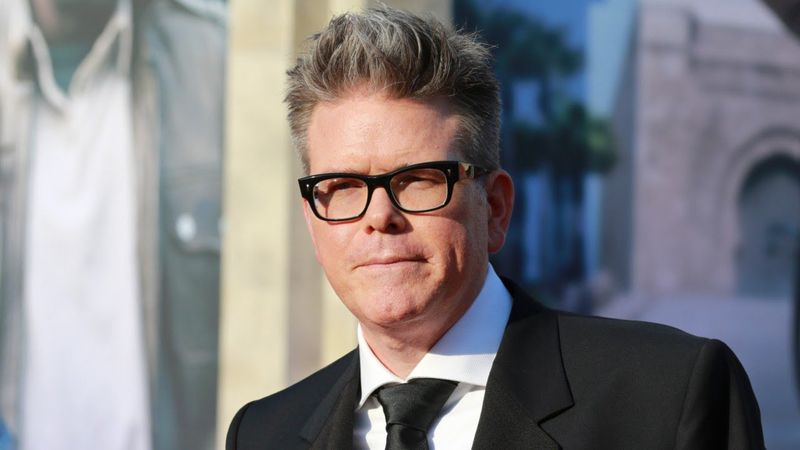 TAB 200811 Director Christopher McQuarrie-1597145352361