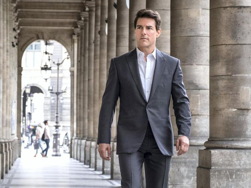 TAB Mission-Impossible-Fallout-1597145359703