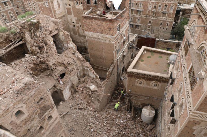 YEMEN UNESCO-1597142093913