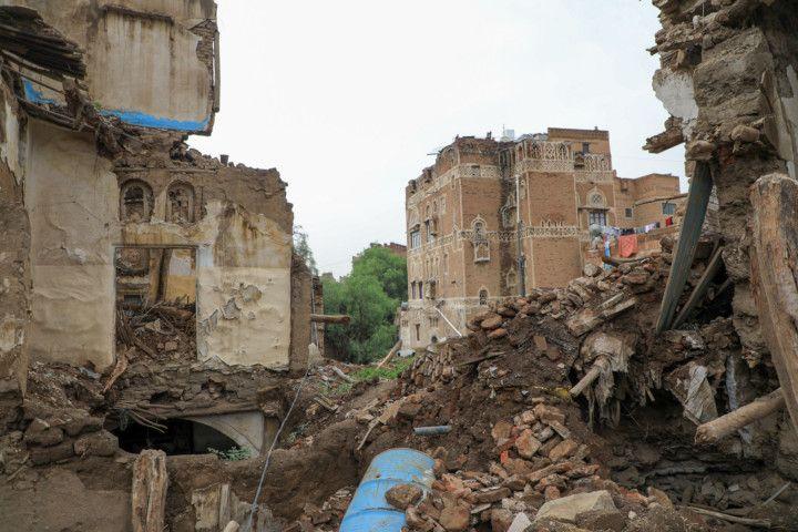 YEMEN UNESCO 90-1597142091516