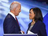 200812 Biden