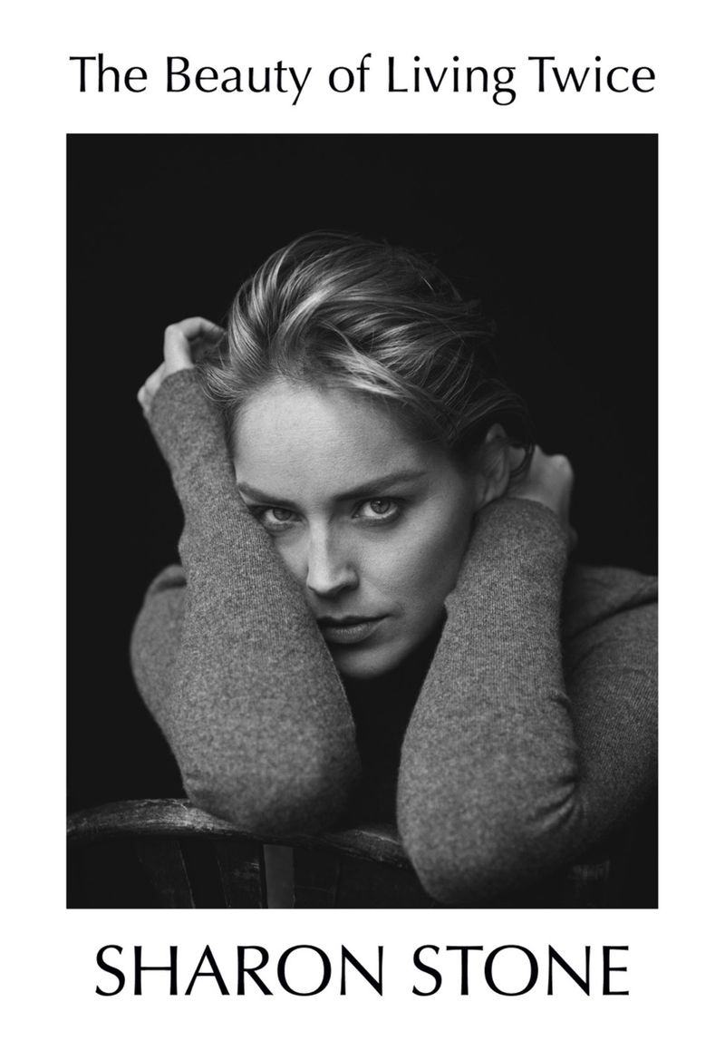 Copy of Books_Sharon_Stone_33987.jpg-a34a2-1597210388996