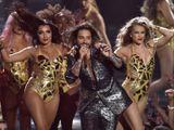 Copy of Music-MTV_VMA_Performers_96103.jpg-45908~1-1597209782681