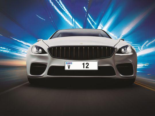 NAT 200812 V 12 tops 90 premium plates-1597234878088