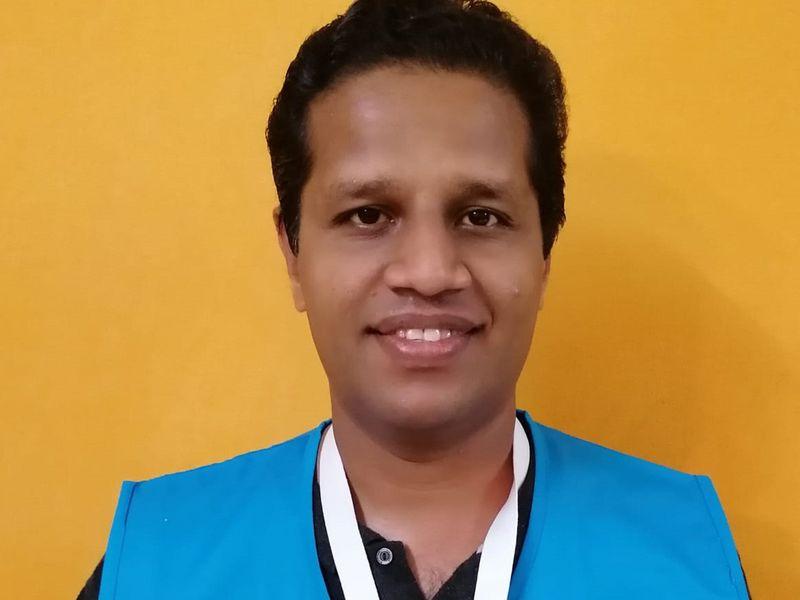 NAT Deepu A S-1597235460601