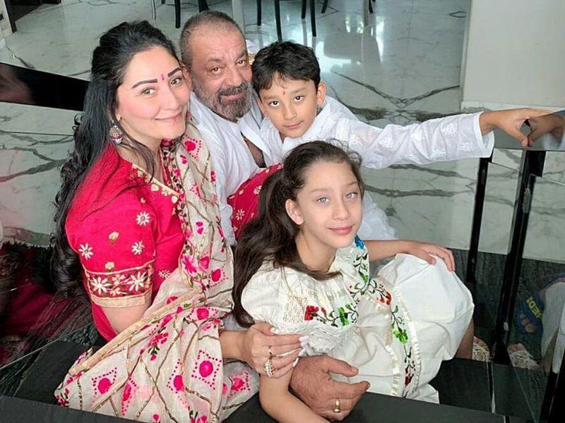 OPN 200812 ENT Sanjay