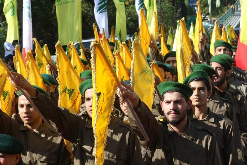 OPN 200812 ME Hezbollah