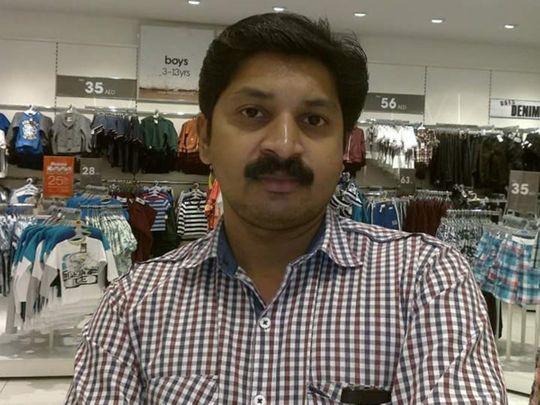 Shaji_40_from Kerala-1597219065650