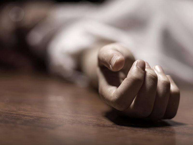 Expat woman in Sharjah reportedly jumps to death over marriage