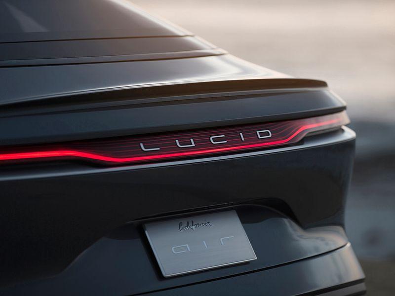auto lucid